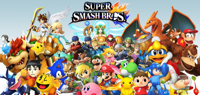 cropped-smash-bros-wii-u-release-date.png
