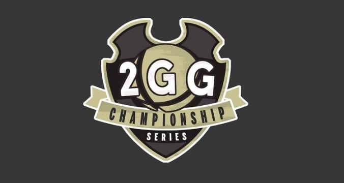 2GG-Championship-Series.jpg