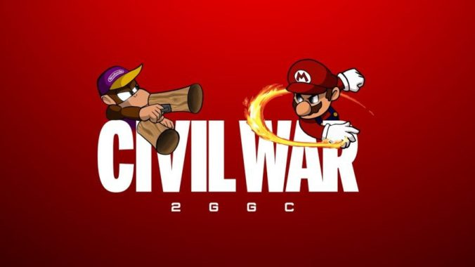 2ggc-civil-war-e1490245256670