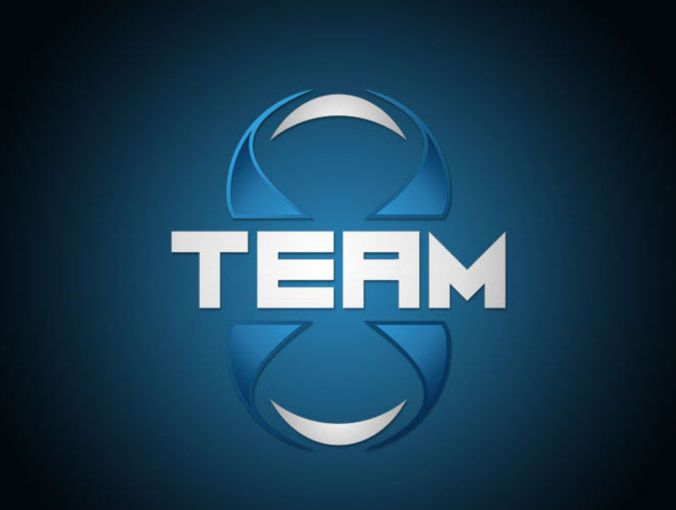 cropped_Team8_logo_copy