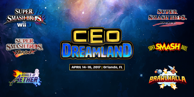 Dreamland_Header_gg