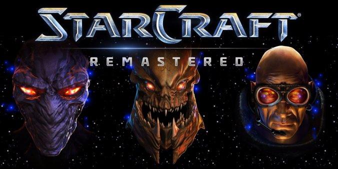 starcraft remaster.jpg