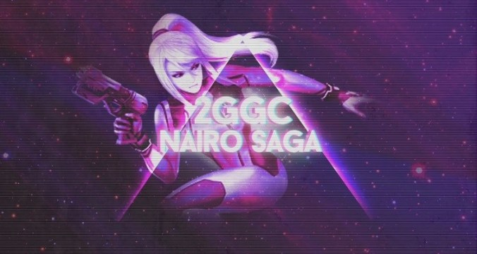 2GGC-Nairo-Saga
