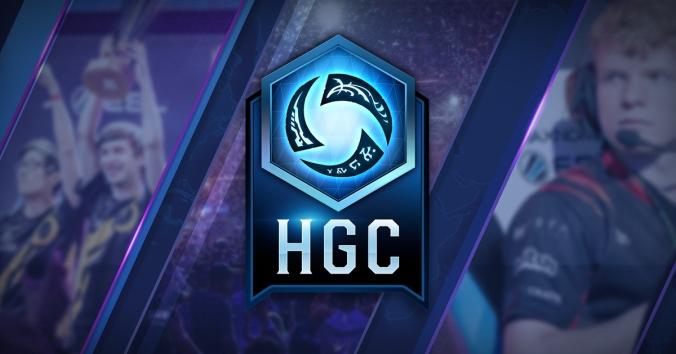 hgc-preview-36f64ce782