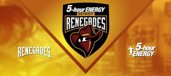 5HE-Renegades-NoRegMark-Sponsorship-PR-Image-900x400.jpg