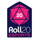 Roll20-Esports_LG-LightBG-256px