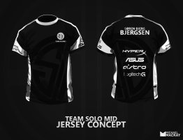 team_solo_mid_concept_jersey__fan_art__by_mackaays-d78s34o