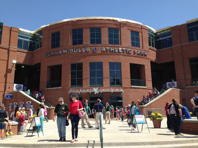 Durham_Bulls_Athletic_Park_Durham