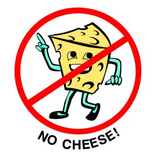No_cheese_2