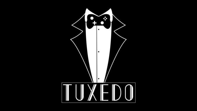 Tuxedo-esports-logo